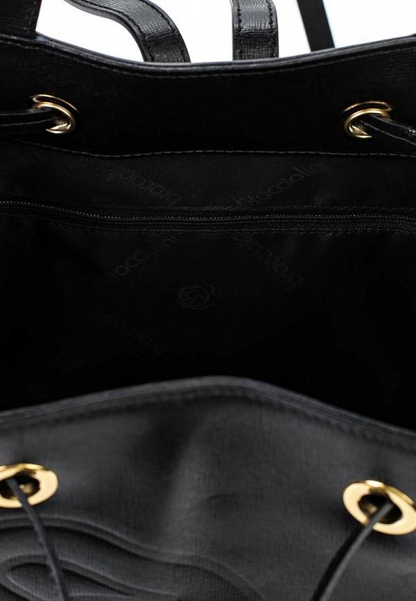 Городской рюкзак Braccialini B10417: изображение 3