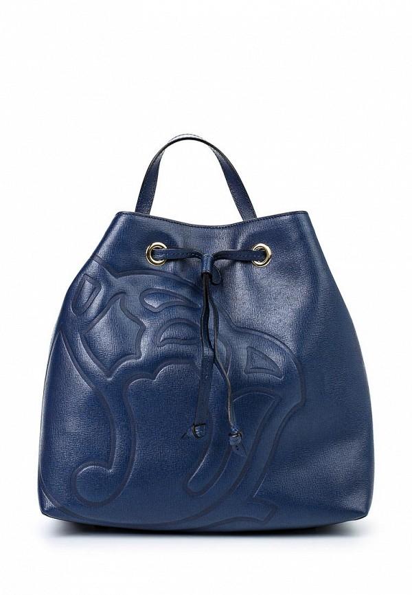 Городской рюкзак Braccialini B10417: изображение 1