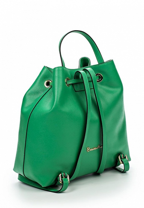 Городской рюкзак Braccialini B10417: изображение 2