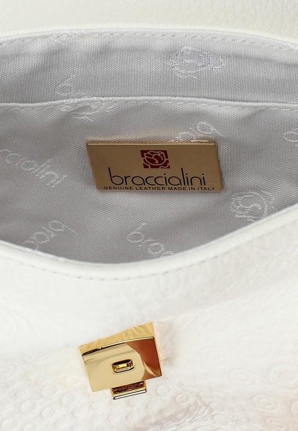 Сумка Braccialini B10600: изображение 3