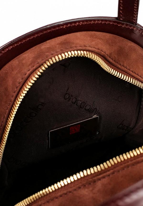 Клатч Braccialini B7291: изображение 3