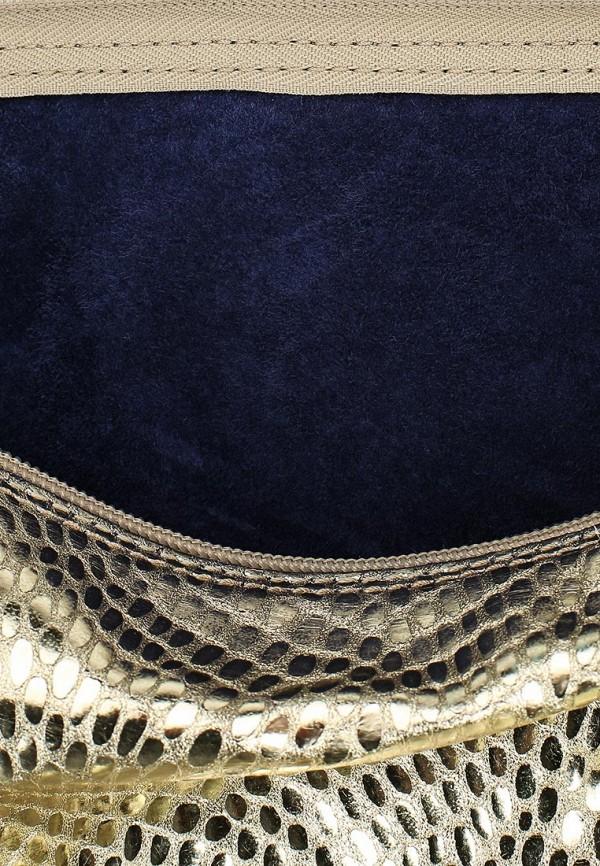 Клатч Braccialini B10682: изображение 3
