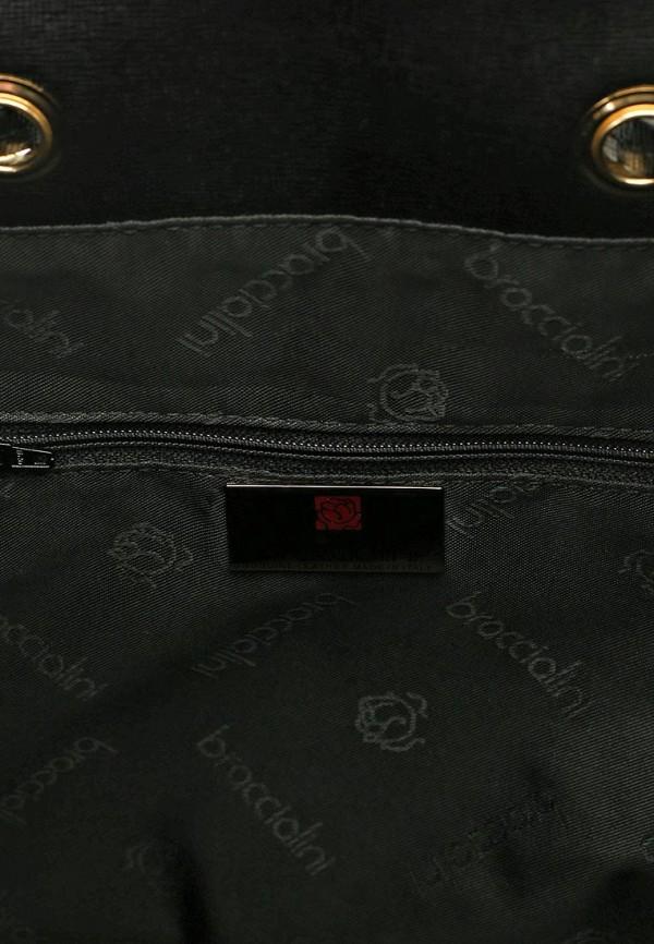 Городской рюкзак Braccialini B10476: изображение 3
