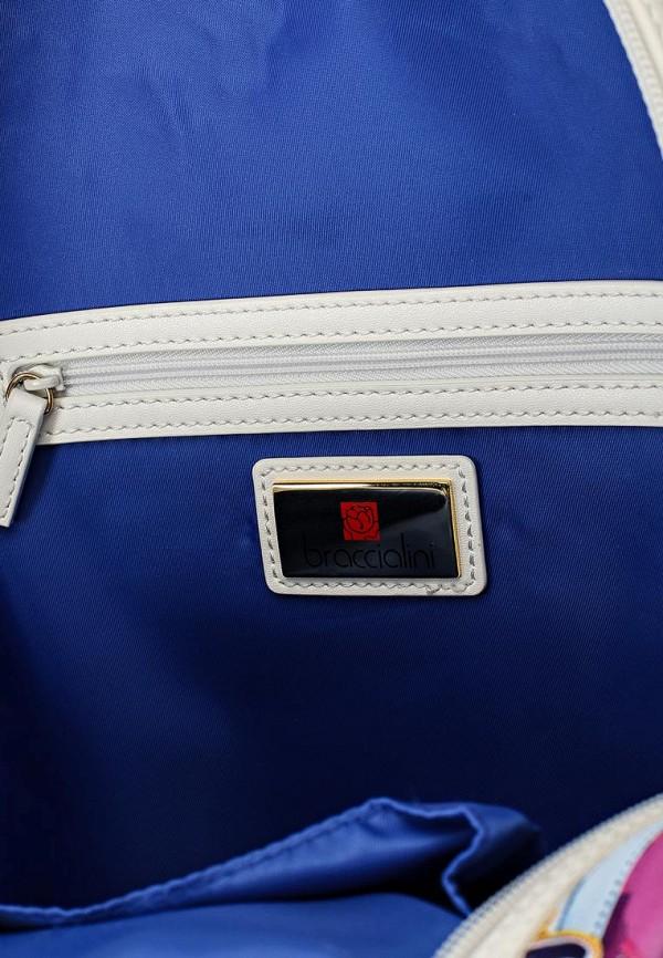 Городской рюкзак Braccialini B10405: изображение 3