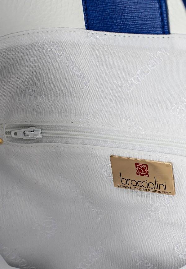 Клатч Braccialini B10533: изображение 3