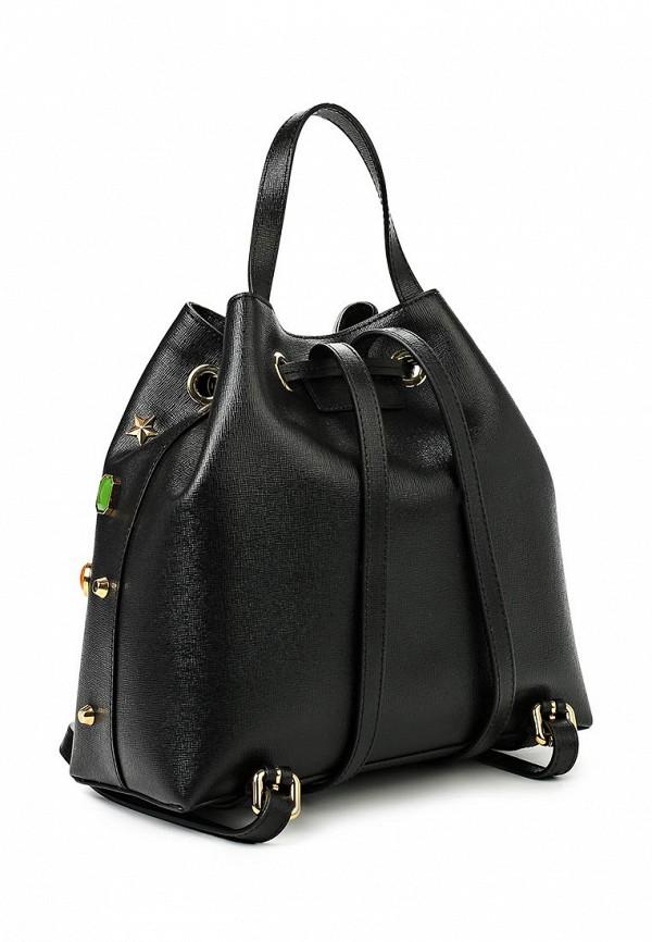 Городской рюкзак Braccialini B10705: изображение 2