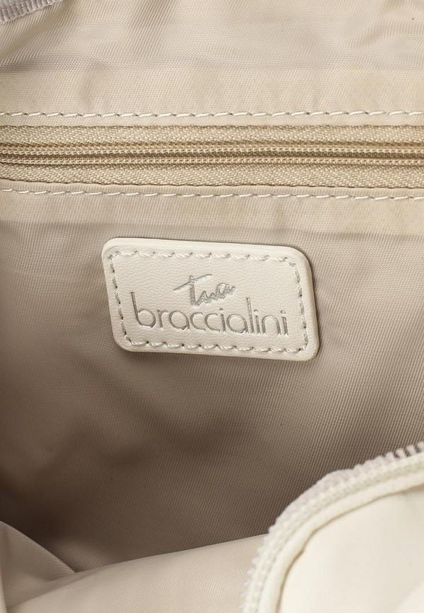 Сумка Braccialini B10310: изображение 3
