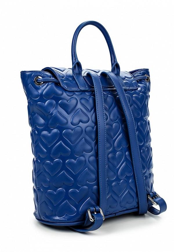 Городской рюкзак Braccialini B10315: изображение 2