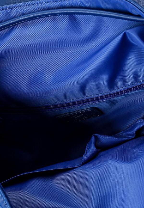 Городской рюкзак Braccialini B10315: изображение 3