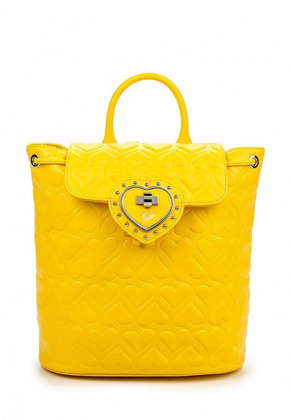 Городской рюкзак Braccialini B10315: изображение 1