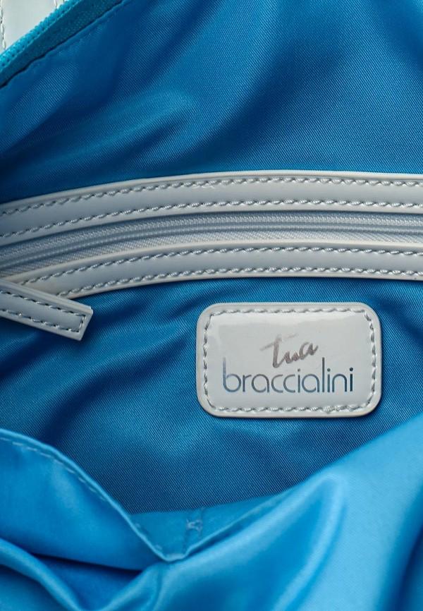 Сумка Braccialini B10216: изображение 3