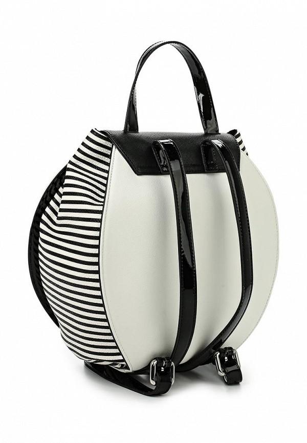 Городской рюкзак Braccialini B10304: изображение 2