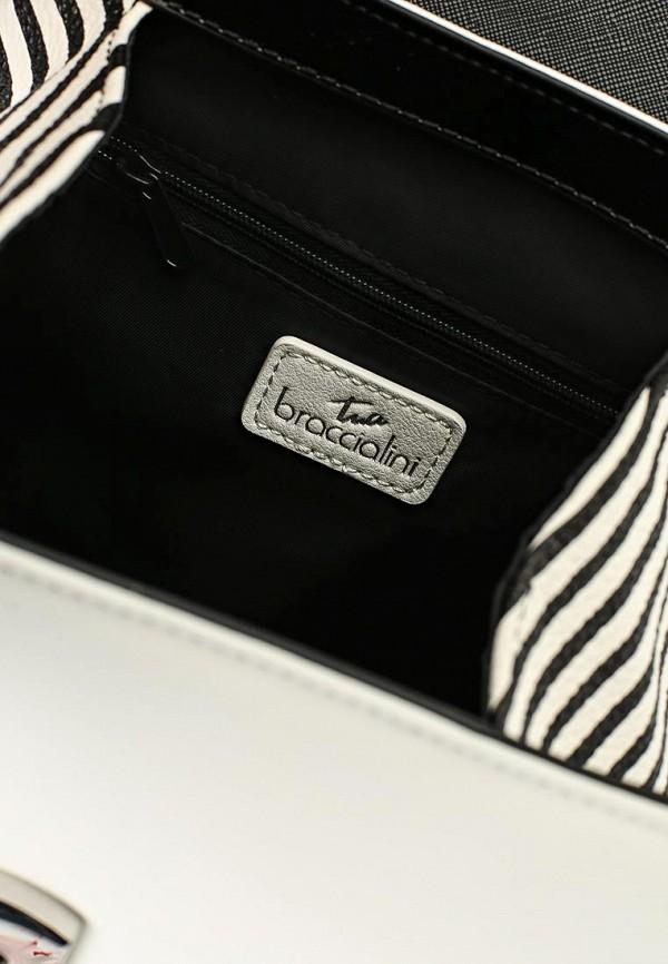 Городской рюкзак Braccialini B10304: изображение 3