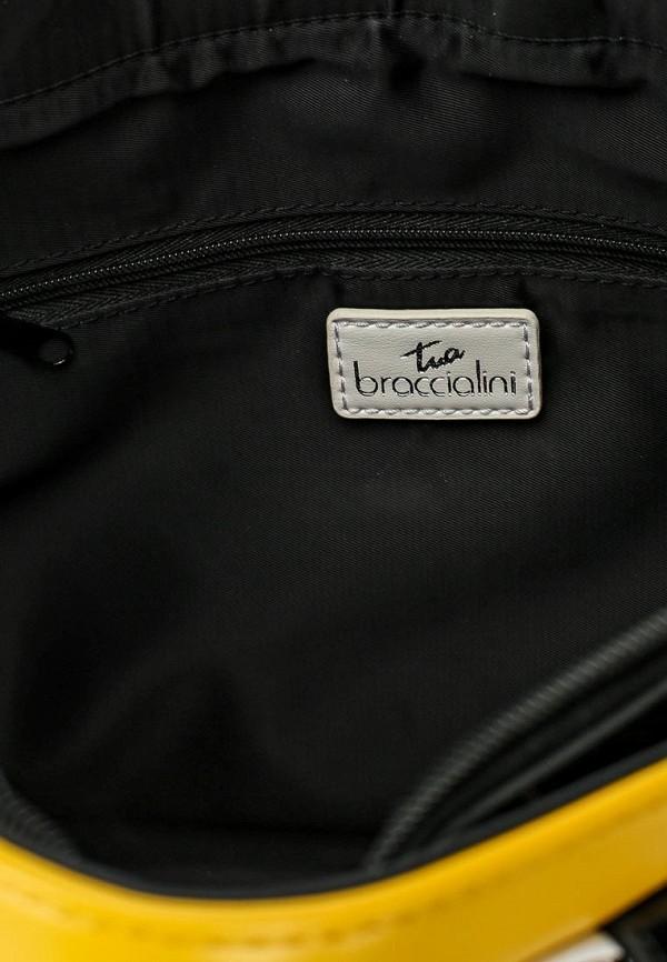 Сумка Braccialini B10322: изображение 3