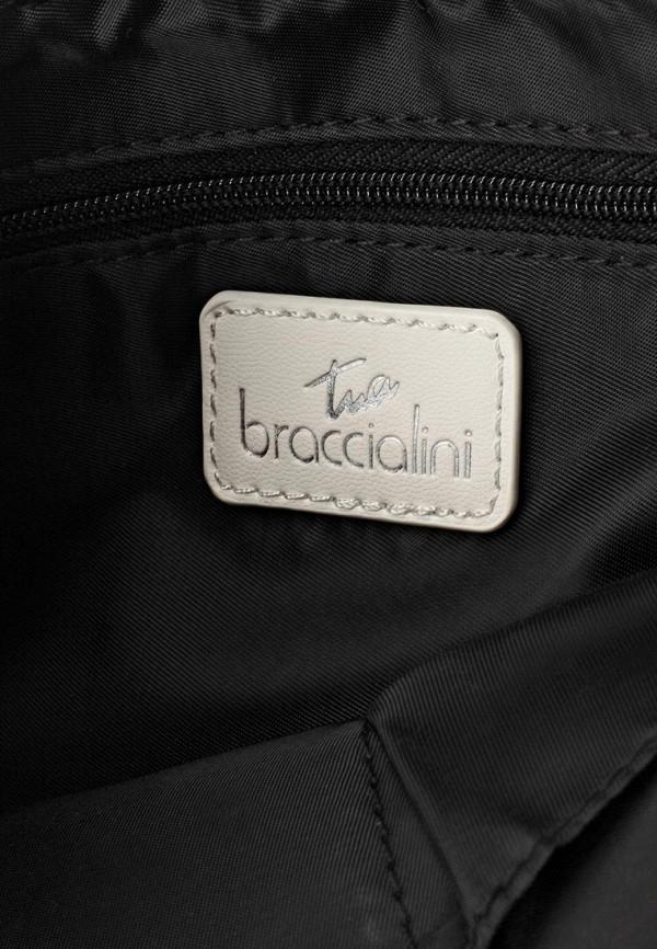 Сумка Braccialini B10261: изображение 3