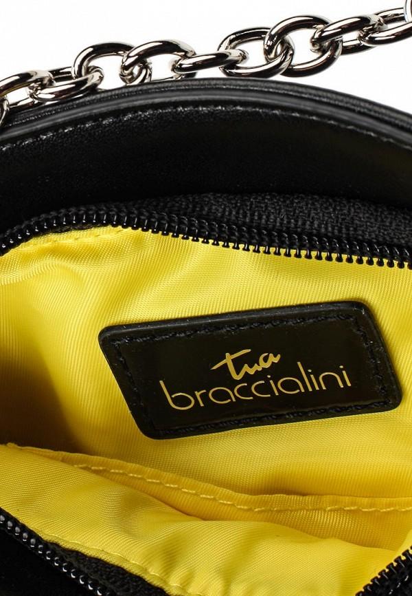 Сумка Braccialini B10290: изображение 3
