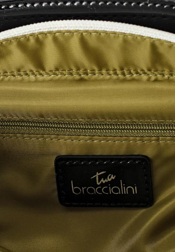 Сумка Braccialini B10291: изображение 3