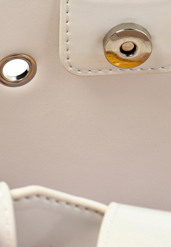 Пляжная сумка Braccialini B7515: изображение 5