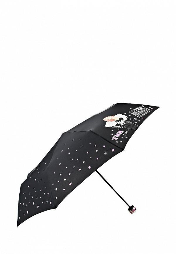 Зонт Braccialini BC803: изображение 1