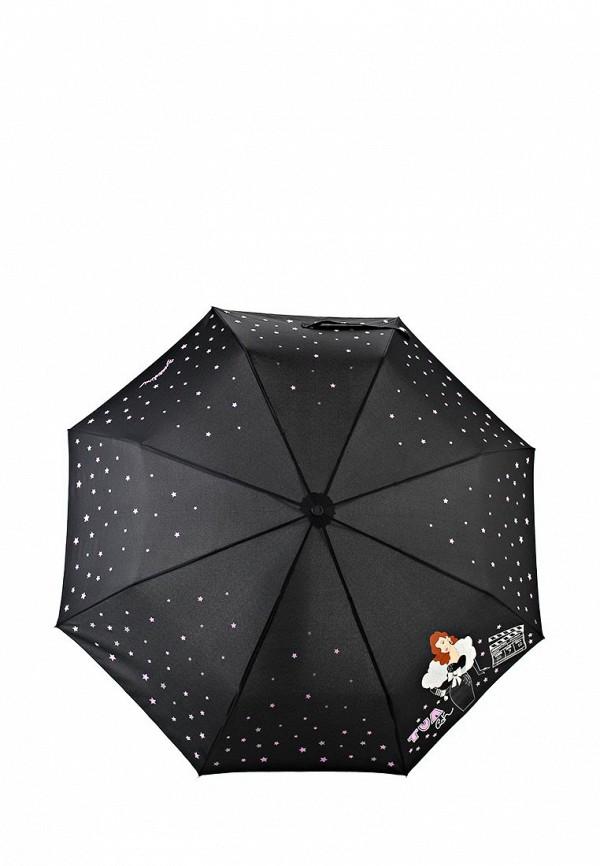 Зонт Braccialini BC803: изображение 3
