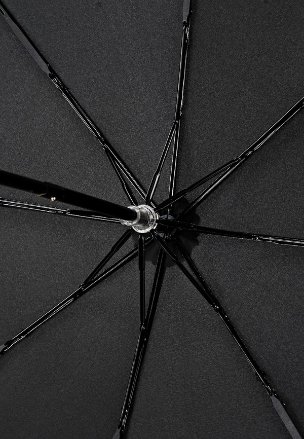 Зонт Braccialini BC803: изображение 5