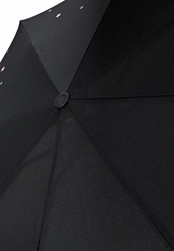Зонт Braccialini BC803: изображение 9