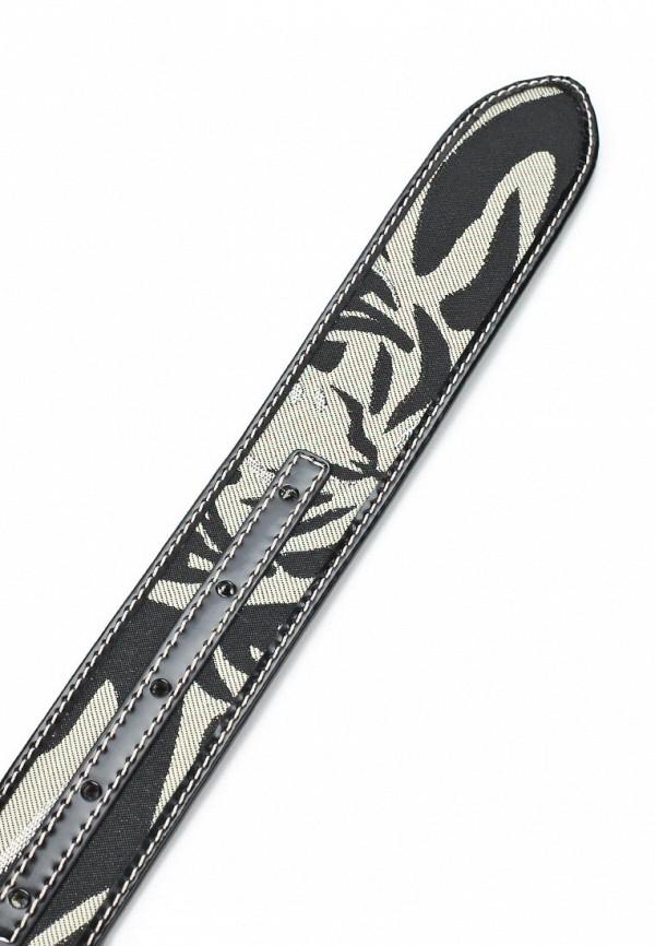 Ремень Braccialini B9250: изображение 4
