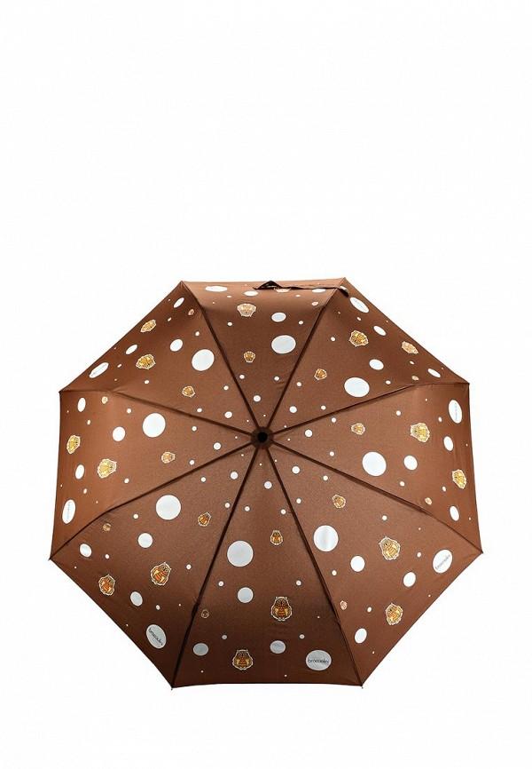 Зонт Braccialini BC807: изображение 2