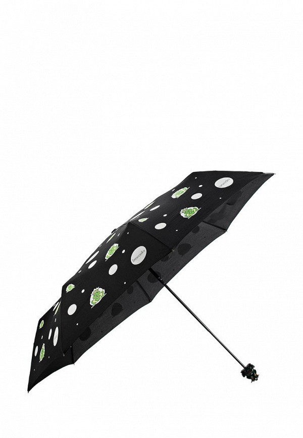 Зонт Braccialini BC807: изображение 1