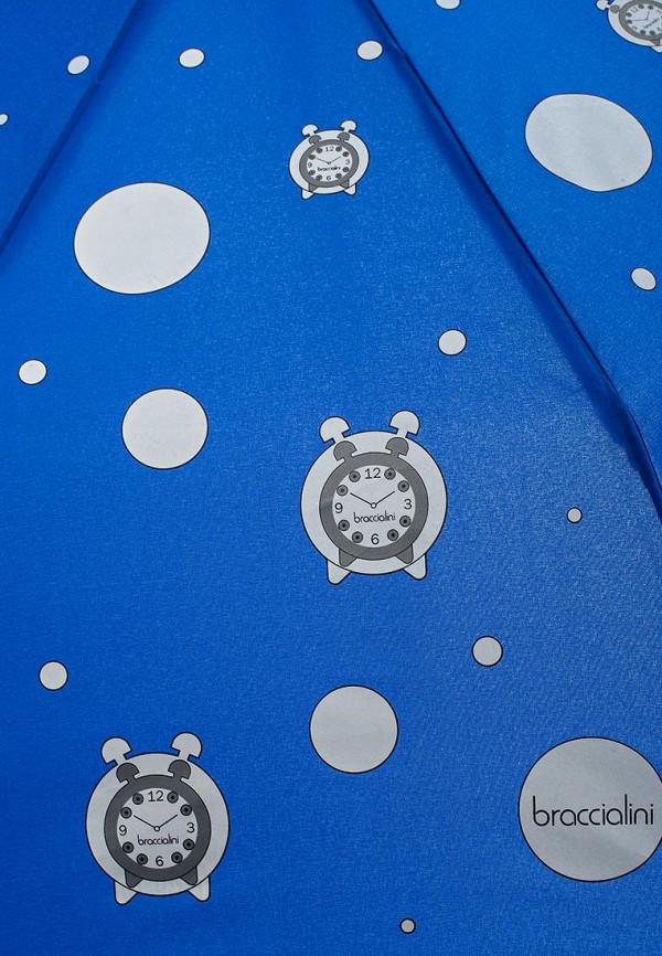 Зонт Braccialini BC807: изображение 3