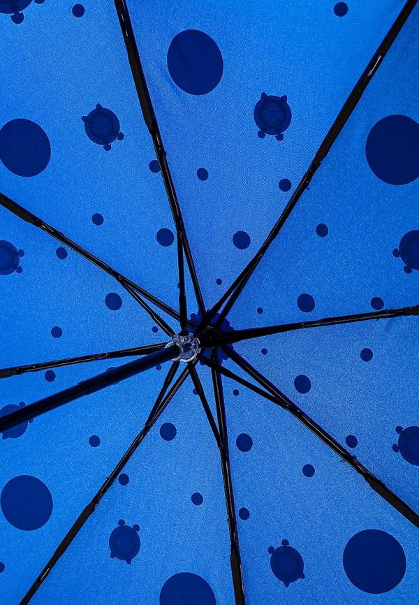 Зонт Braccialini BC807: изображение 4