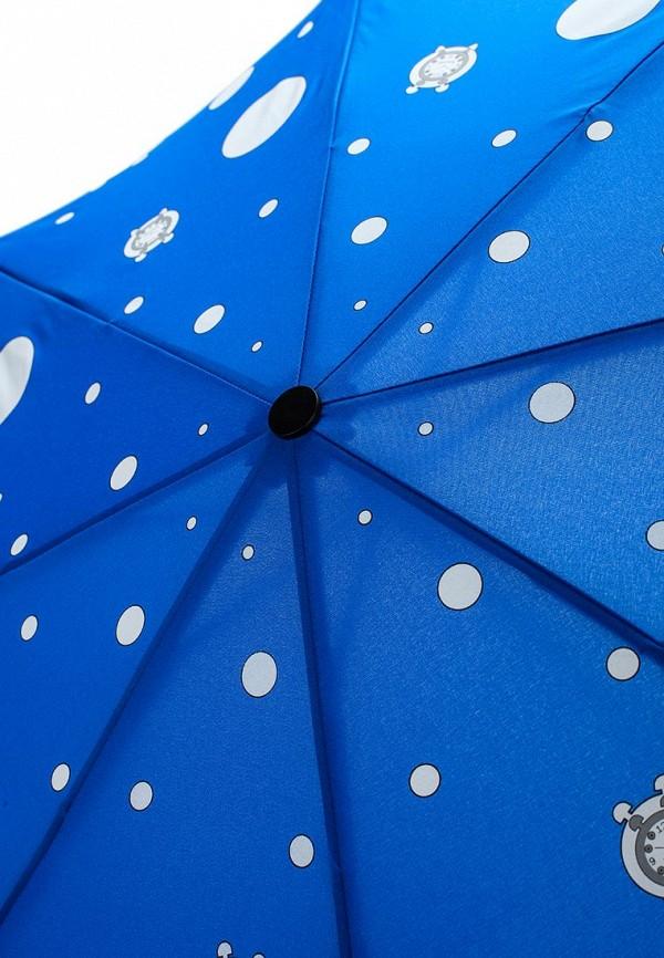Зонт Braccialini BC807: изображение 6