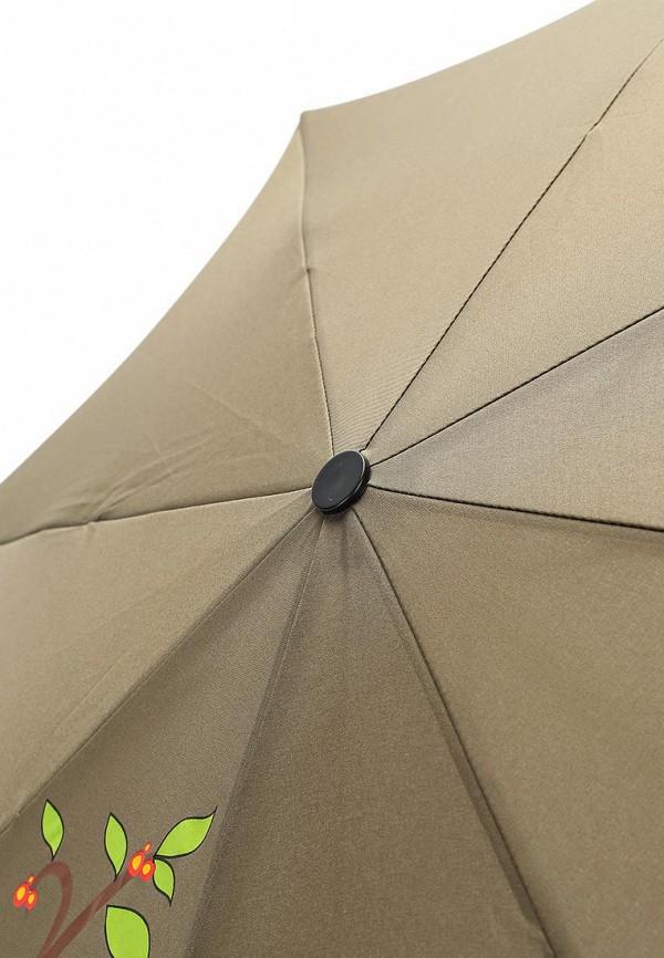 Зонт Braccialini BC814: изображение 5