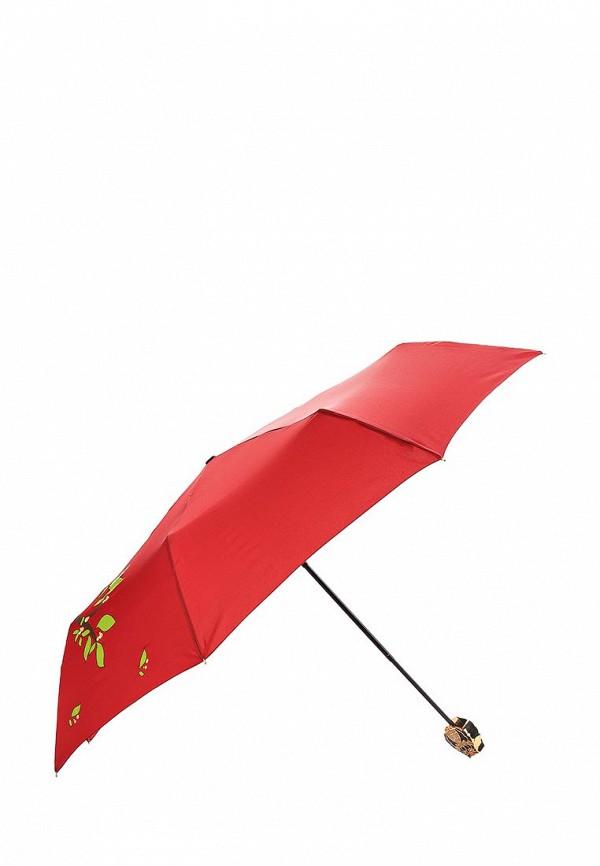 Зонт Braccialini BC814: изображение 1