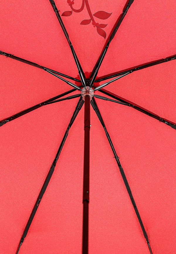 Зонт Braccialini BC814: изображение 3