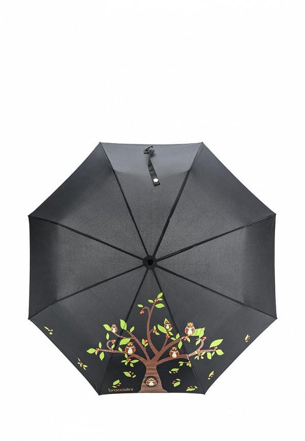 Зонт Braccialini BC814: изображение 2