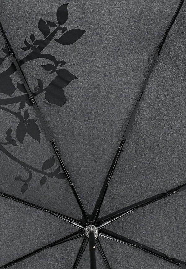 Зонт Braccialini BC814: изображение 6