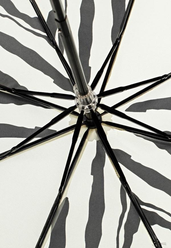 Зонт Braccialini BC813: изображение 4