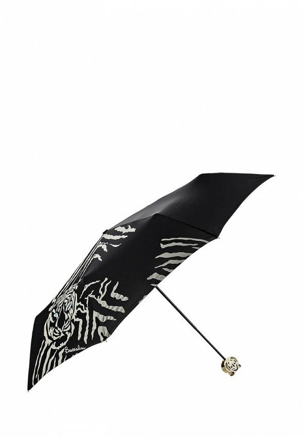 Зонт Braccialini BC813: изображение 1