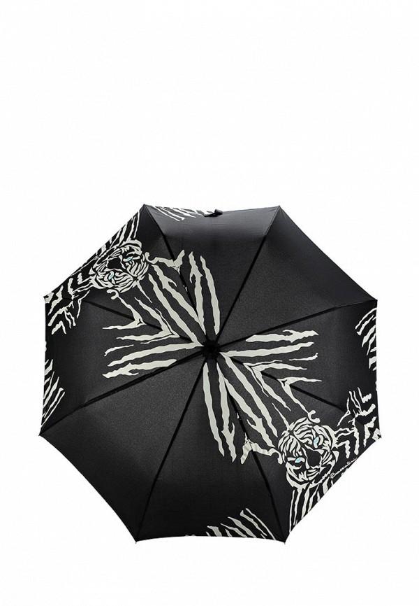 Зонт Braccialini BC813: изображение 2