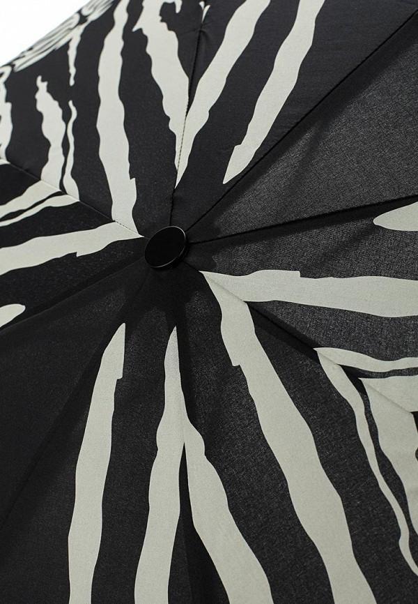 Зонт Braccialini BC813: изображение 6
