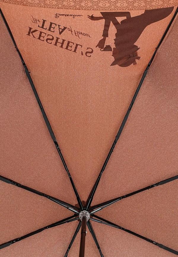 Зонт Braccialini BC809: изображение 6