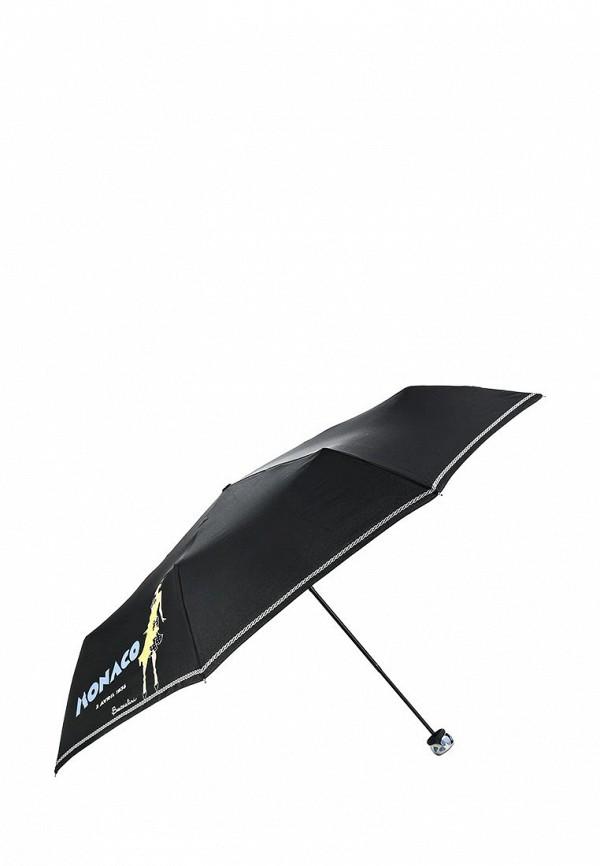 Зонт Braccialini BC809: изображение 1
