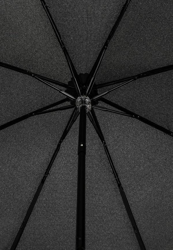 Зонт Braccialini BC809: изображение 3