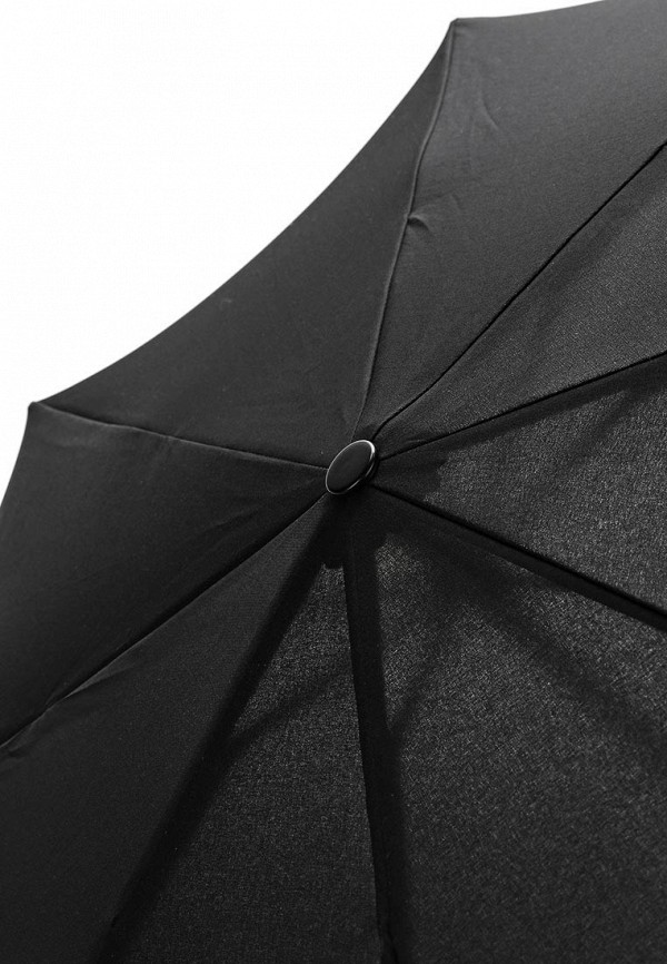 Зонт Braccialini BC809: изображение 5