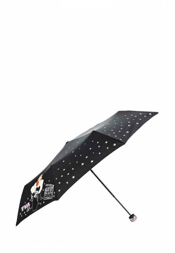 Зонт Braccialini BC803: изображение 19