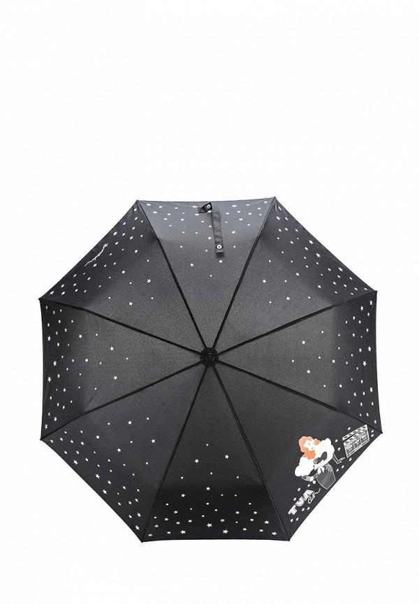 Зонт Braccialini BC803: изображение 20