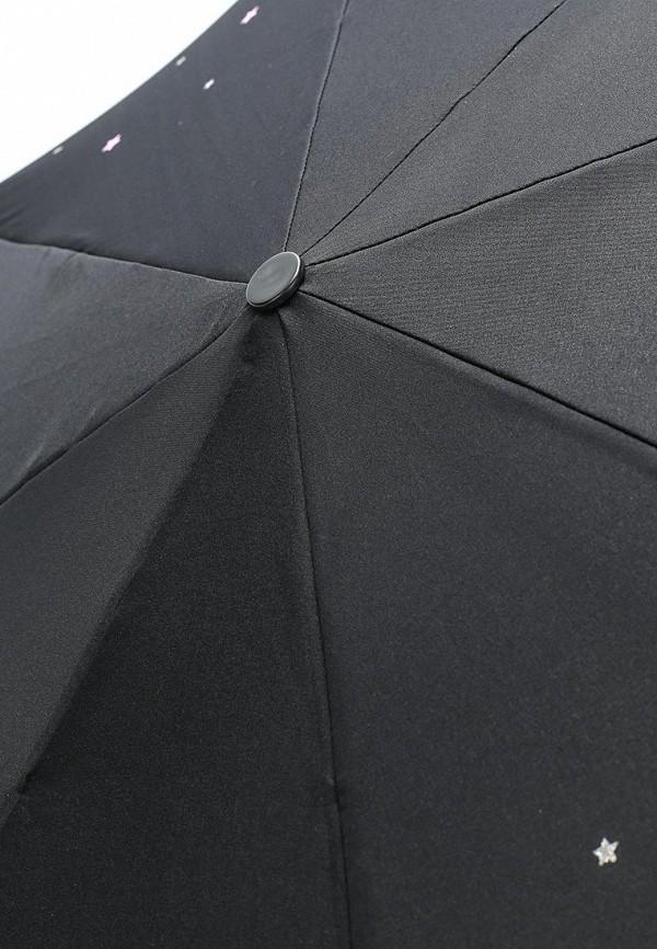Зонт Braccialini BC803: изображение 21