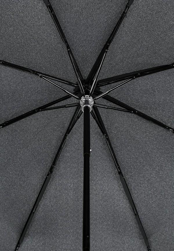 Зонт Braccialini BC803: изображение 25