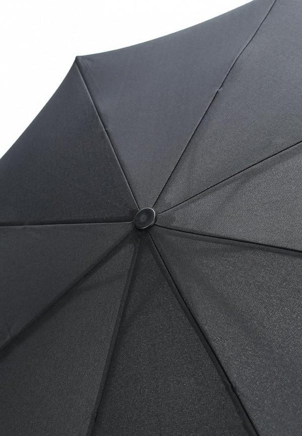Зонт Braccialini BC803: изображение 27